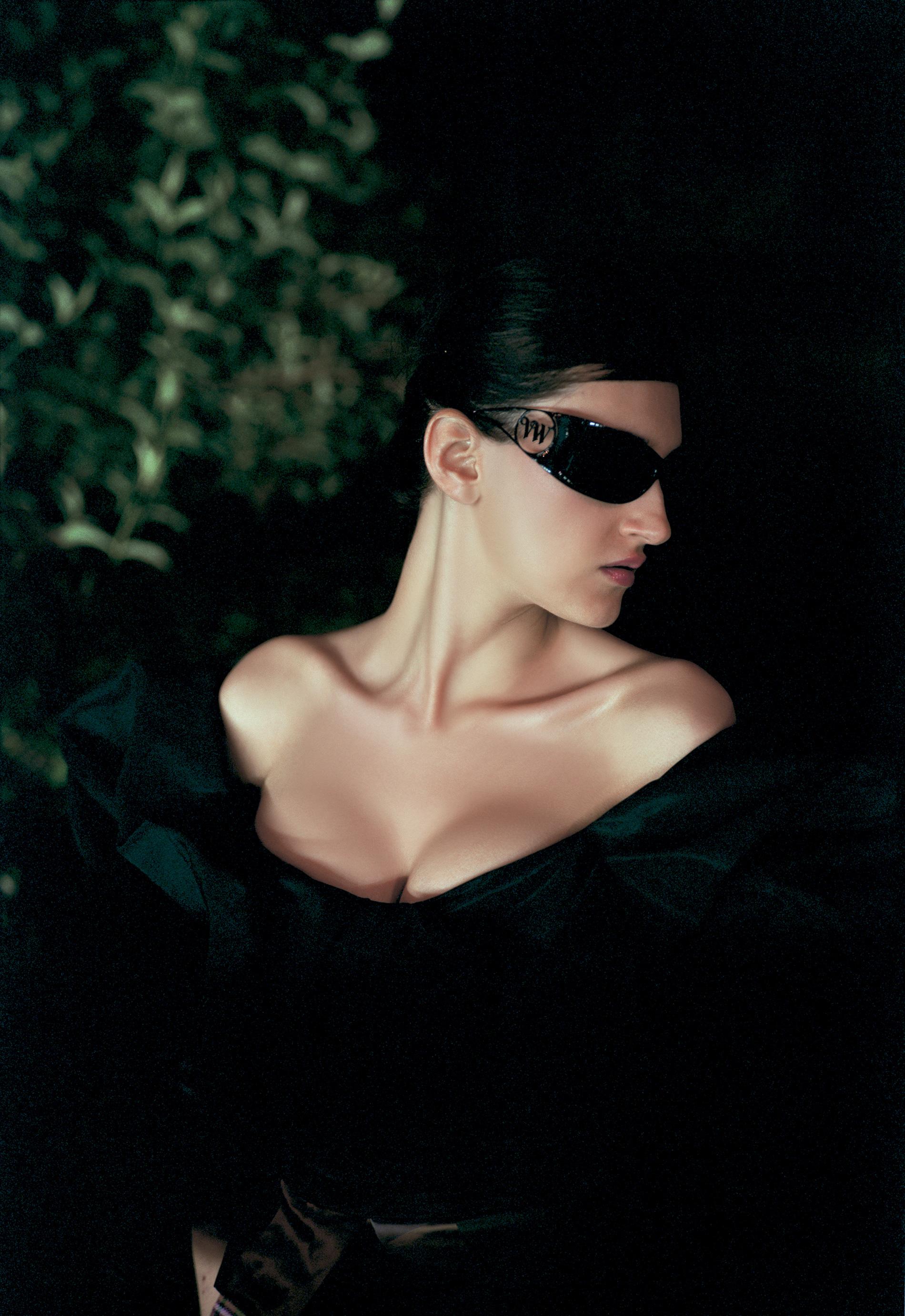 Vivienne Westwood Eyewear